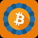 BitcoinFarm