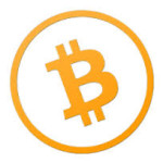 Bitcoinsgiver